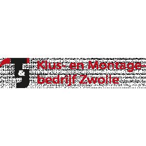 T & J Klus- en montagebedrijf Zwolle.jpg