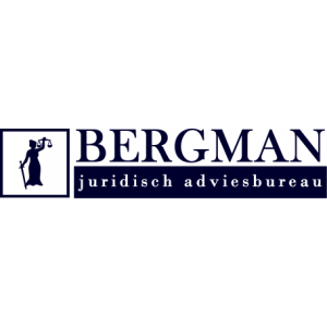 Bergman Juridisch Adviesbureau.jpg