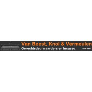 Van Beest, Knol & Vermeulen Gerechtsdeurwaarders.jpg