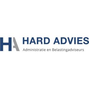 Administratiekantoor Amsterdam Hard Advies.jpg