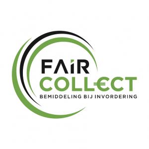 Fair Collect.jpg