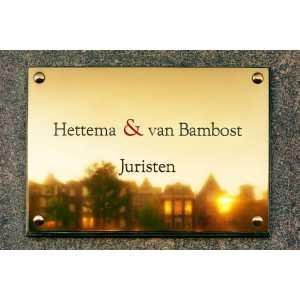 incassobureau_Amsterdam_Hettema & van Bambost Juristen_1.jpg