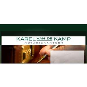 notaris_Arnhem_K.J. van de Kamp Praktijk B.V._1.jpg