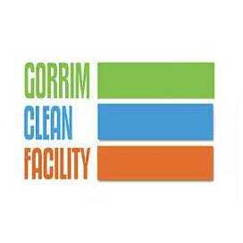 GORRIM Clean Facility.jpg