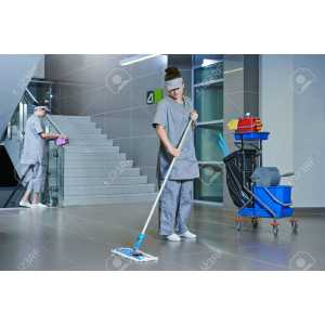 Maftah Perfect Cleaning.jpg