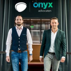 Onyx Advocaten - Incasso.jpg