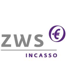 ZWS Incasso B.V..jpg