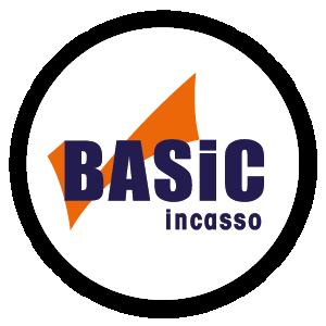 Basic Incasso Gouda.jpg