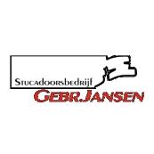 V.O.F. Stucadoorsbedrijf Gebr. Jansen.jpg