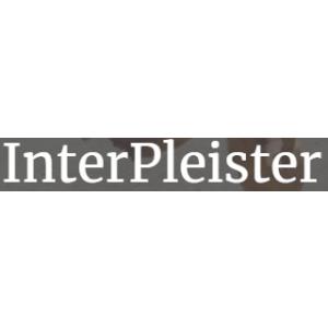 InterPleister Stucadoorsbedrijf Almere Mét Showroom.jpg