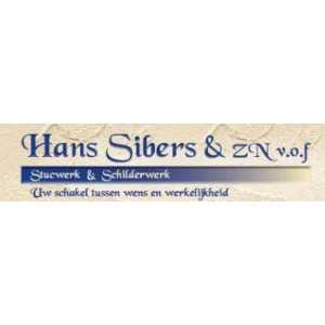 Hans Sibers en zn. V.O.F..jpg