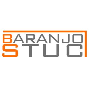 Baranjo Stuc.jpg