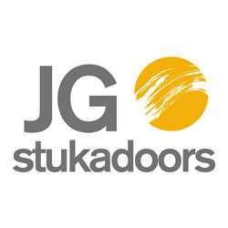 JG Stukadoors Showroom.jpg