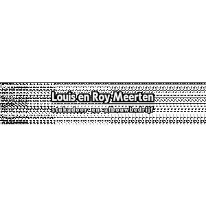 Roy Meerten.jpg