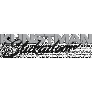 Kunstman Stukadoor.jpg