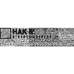 stukadoor_Schagen_Stukadoorsbedrijf N Hak & W vd Schuur_1.jpg