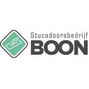 stukadoor_Leiden_Stucadoorsbedrijf Boon_1.jpg