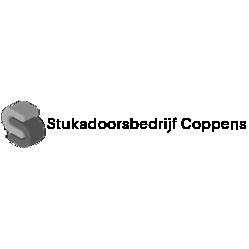 stukadoor_Vught_Stukadoorsbedrijf Coppens_1.jpg
