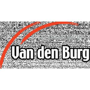Stucadoorsbedrijf Van den Burg.jpg