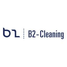 schoonmaakbedrijf_Den haag_B2-Clean B.V._1.jpg