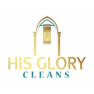 schoonmaakbedrijf_Rijswijk_His Glory Cleans_1.jpg