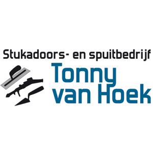 Hoek Stukadoor- en Spuitbedrijf Tonny van.jpg