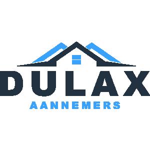 Dulax Stucadoors & Tegelszetters Rotterdam.jpg