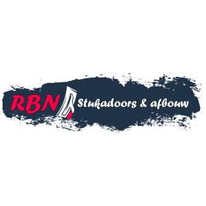 RBN Stukadoors.jpg