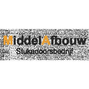 stukadoor_Hoogeveen_MiddelAfbouw_1.jpg
