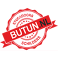 Butun.nl Stucadoors En Schilders Bedrijf .jpg