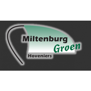 Miltenburg Groen.jpg