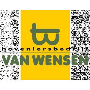 Hoveniersbedrijf Van Wensen.jpg