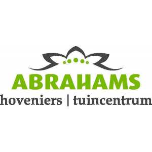 ABRAHAMS hoveniers|tuincentrum.jpg