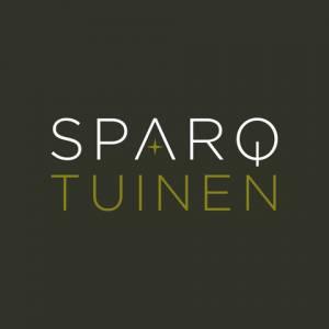 Sparq Tuinen.jpg
