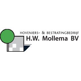 Hoveniers- & Bestratingbedrijf H.W. Mollema.jpg