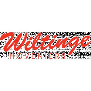 Wiltinge Hoveniers V.O.F..jpg