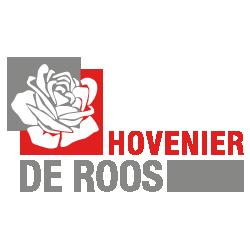 Hoveniersbedrijf de Roos.jpg