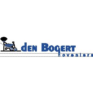 Den Bogert Hoveniers.jpg