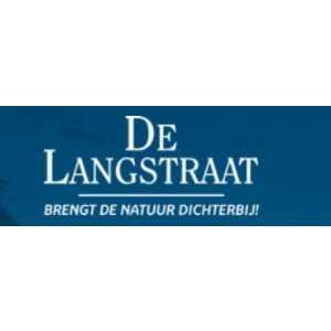 Hoveniersbedrijf De Langstraat.jpg