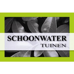 Schoonwater Tuinen.jpg