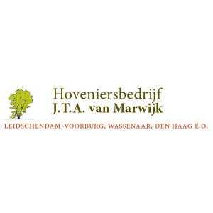 Hoveniersbedrijf J.T.A. van Marwijk B.V..jpg