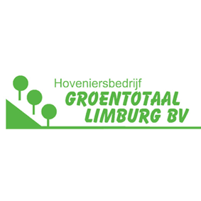 Groentotaal Limburg BV.jpg