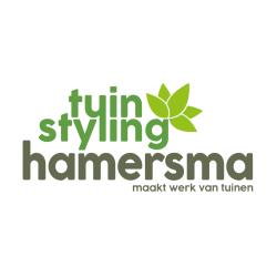 Tuinstyling Hamersma.jpg