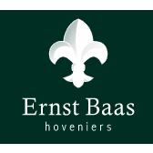 Ernst Baas Hoveniers.jpg