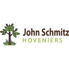 John Schmitz Hoveniers.jpg