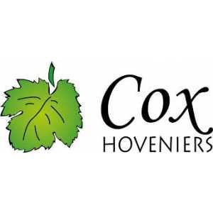 hovenier_Roermond_Cox Hoveniers_1.jpg