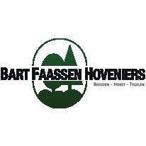 Bart Faassen Hoveniers.jpg