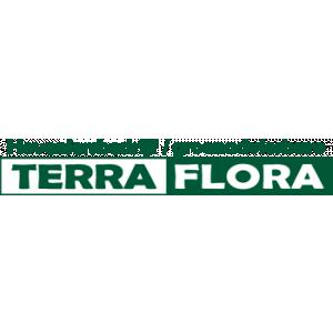 Hoveniersbedrijf Terra Flora.jpg