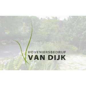 Hoveniersbedrijf Van Dijk.jpg
