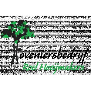 Hoveniersbedrijf Roel Hoeijmakers.jpg